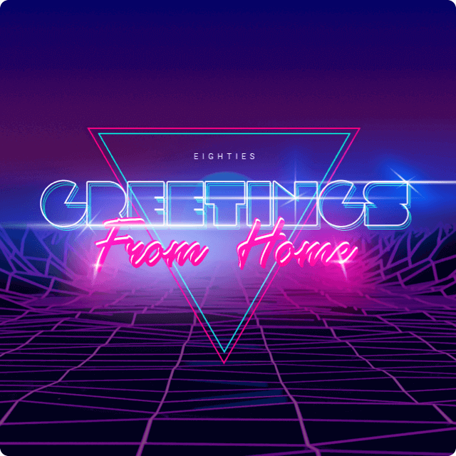 greetings-from-home-tile-80s